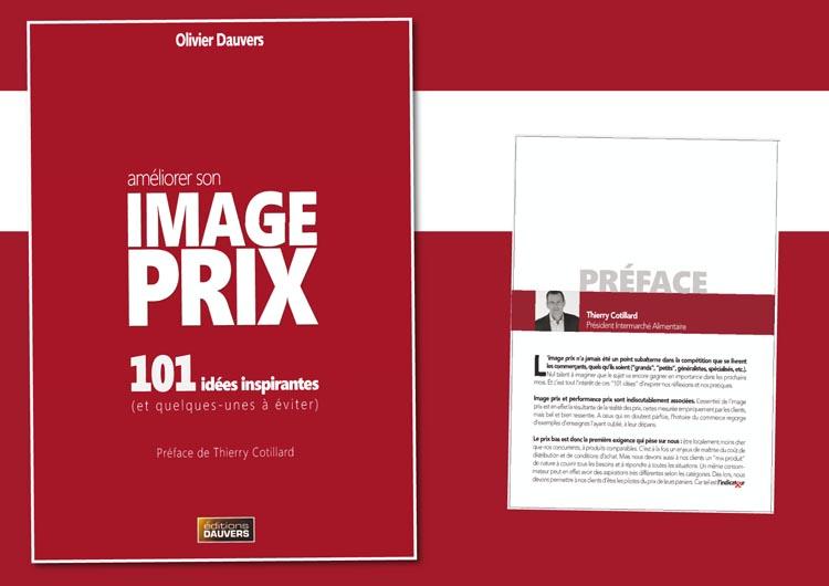 ImagePrixmasque2