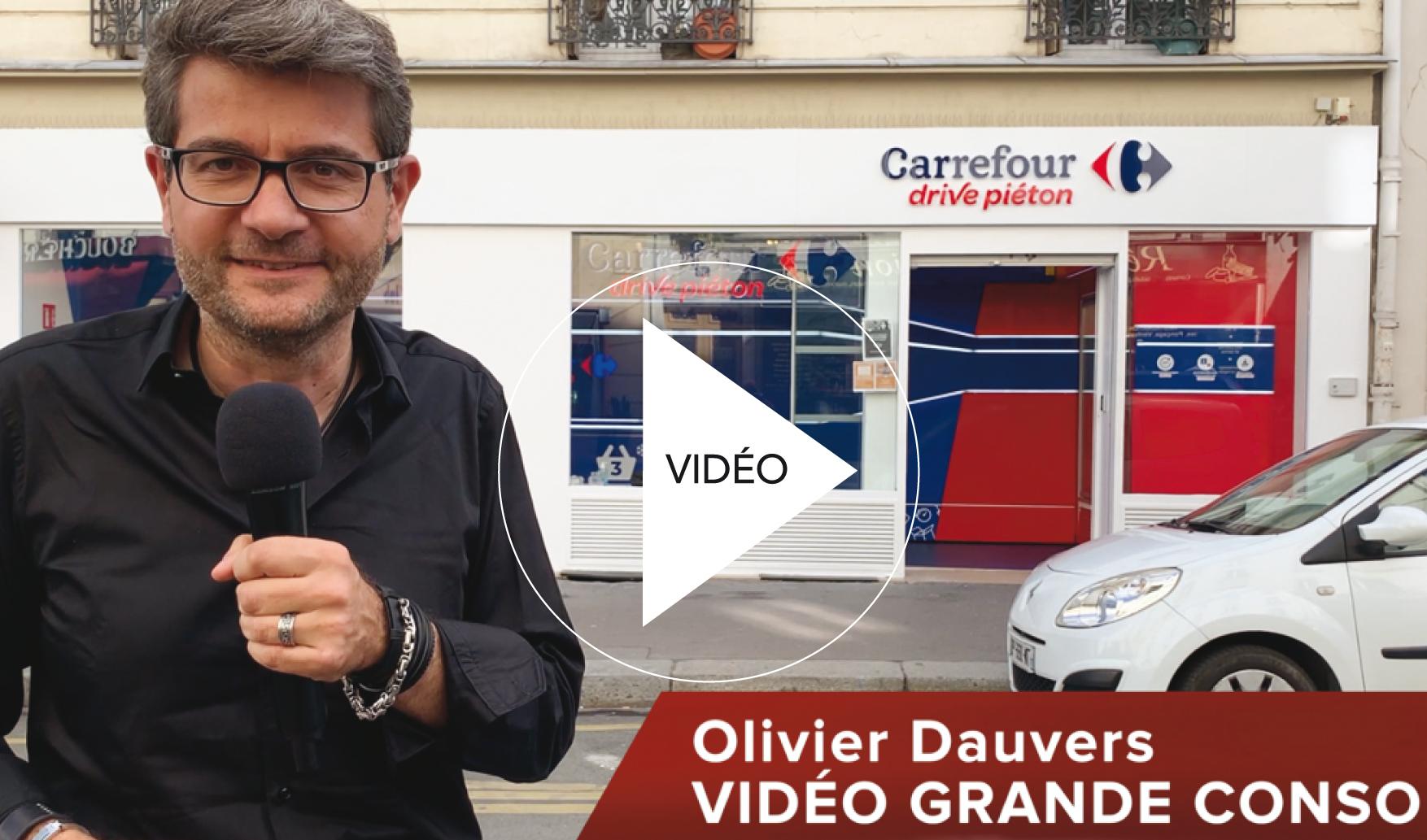 OD VGC Carrefour Robot-2