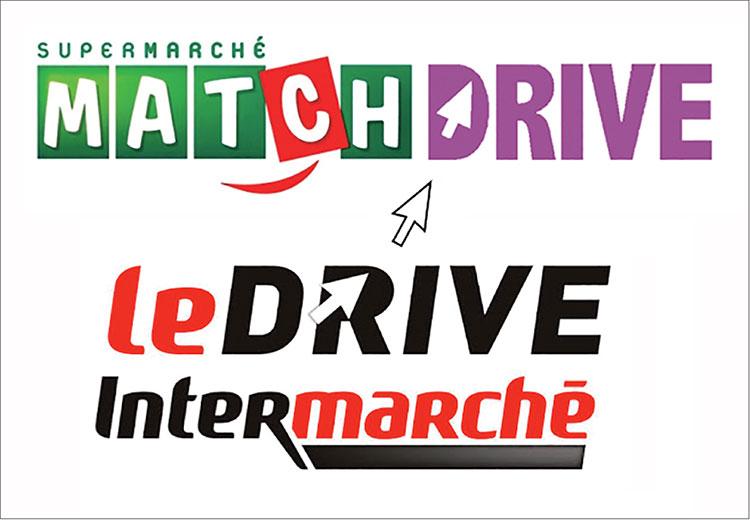 match-drive-fleche