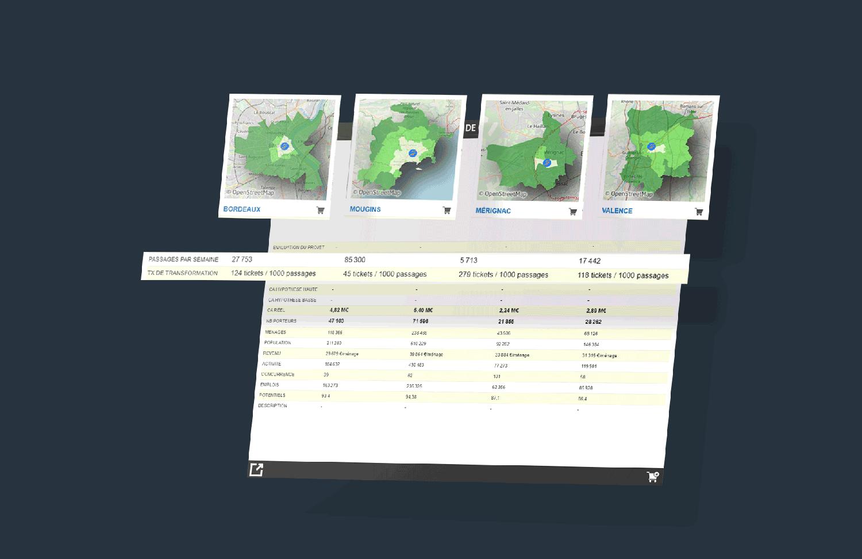 panier-de-comparaison-mobnflux