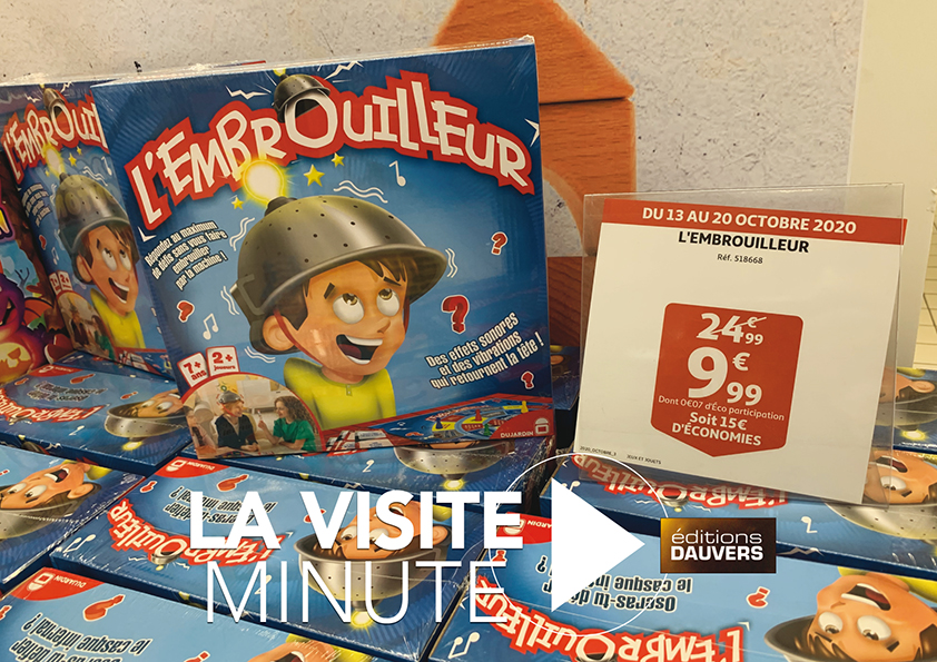 AuchanJouets2