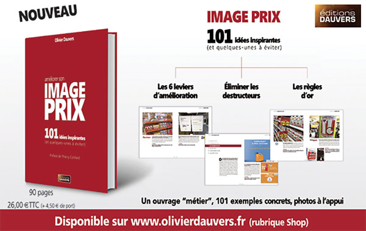 Image-Prix-Bloc-newsletter