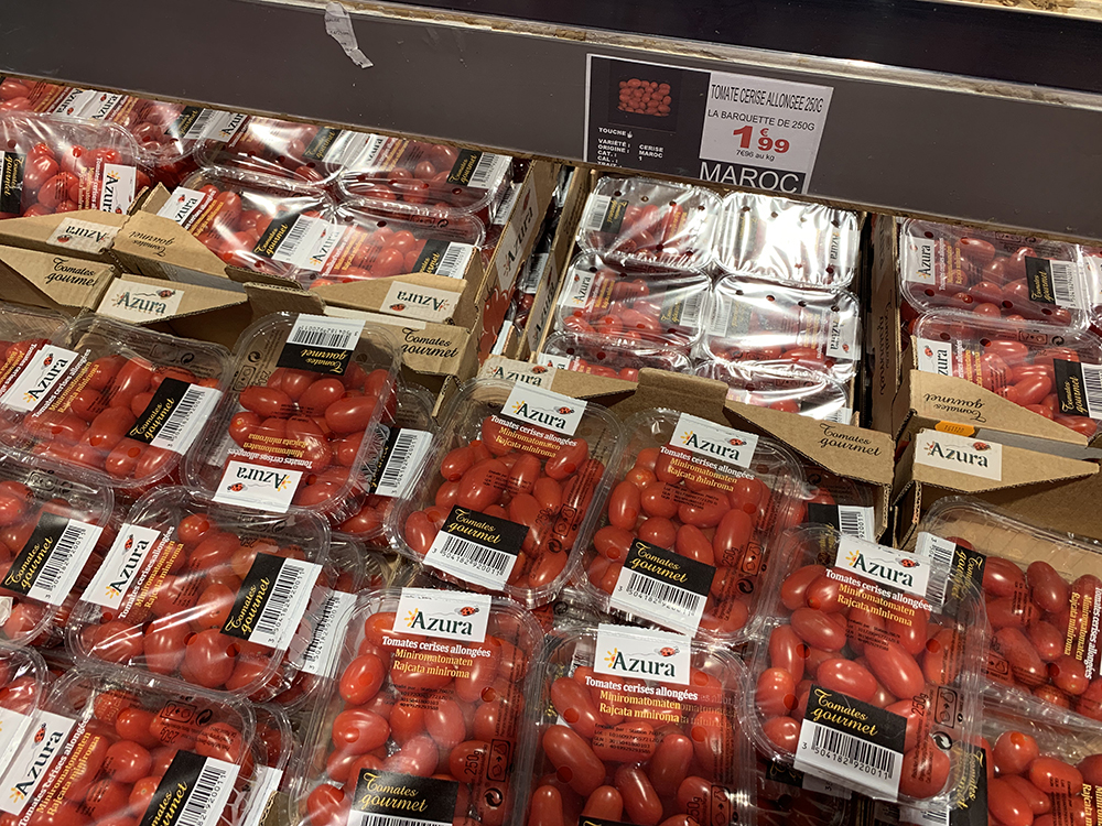 AuchanTomatesCerisesIMG_9220