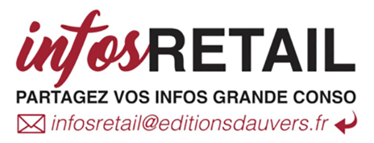 Infosretail copie
