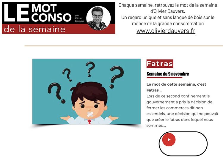 LeMotConso-FATRAS