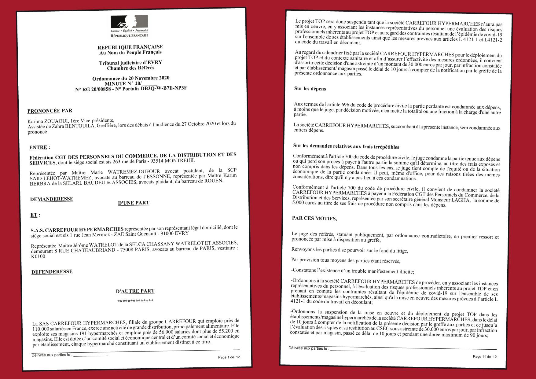 Mise en page 1_Page1