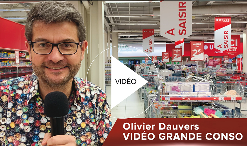 OD VGC Carrefour In&Out