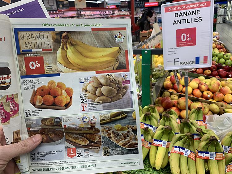 AuchanBananeIMG_2219