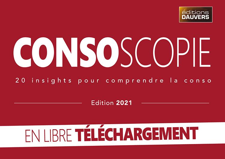 CONSOSCOPIE COUV-750