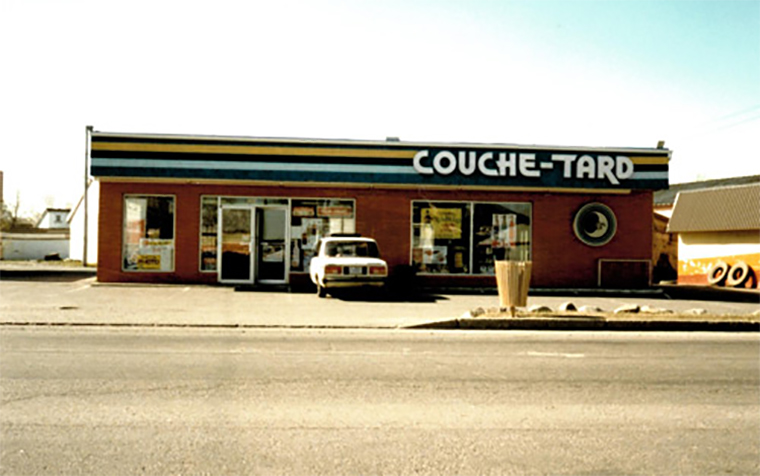 CoucheTard-2