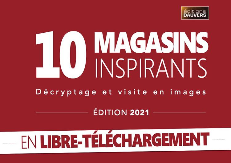 Couv Mag Inspirants 750