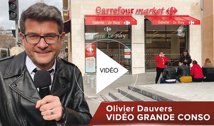 OD VGC Carrefour Market Nice
