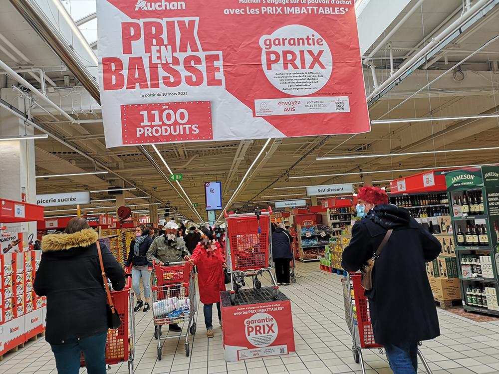 AuchanIMG_20210310_140952
