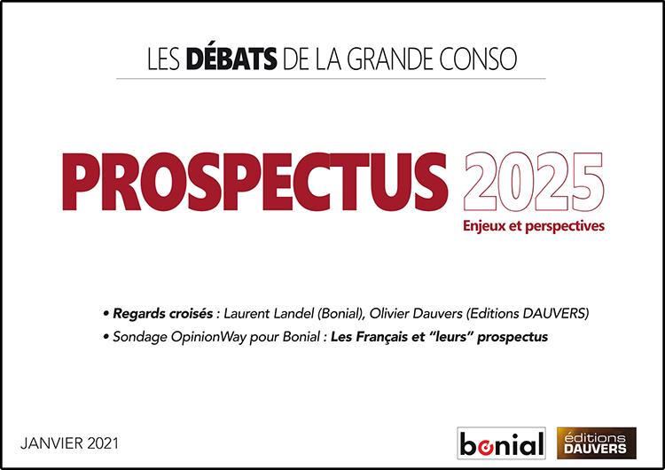 Prospectus2025