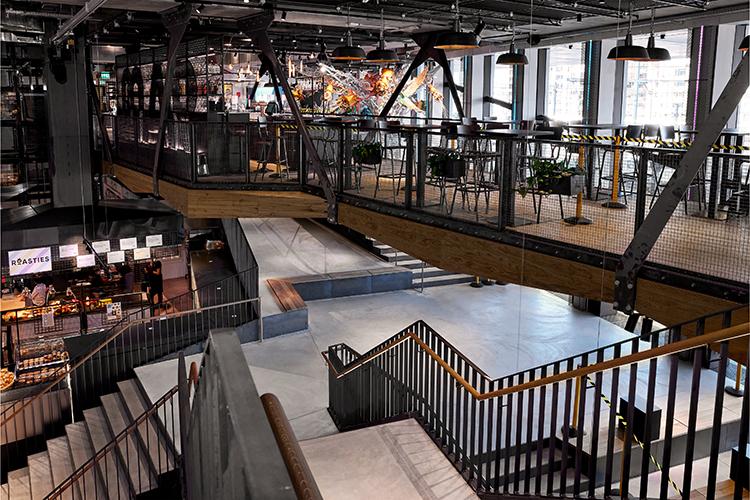 Interstore_Schweitzer_Bridge_1_Stairs
