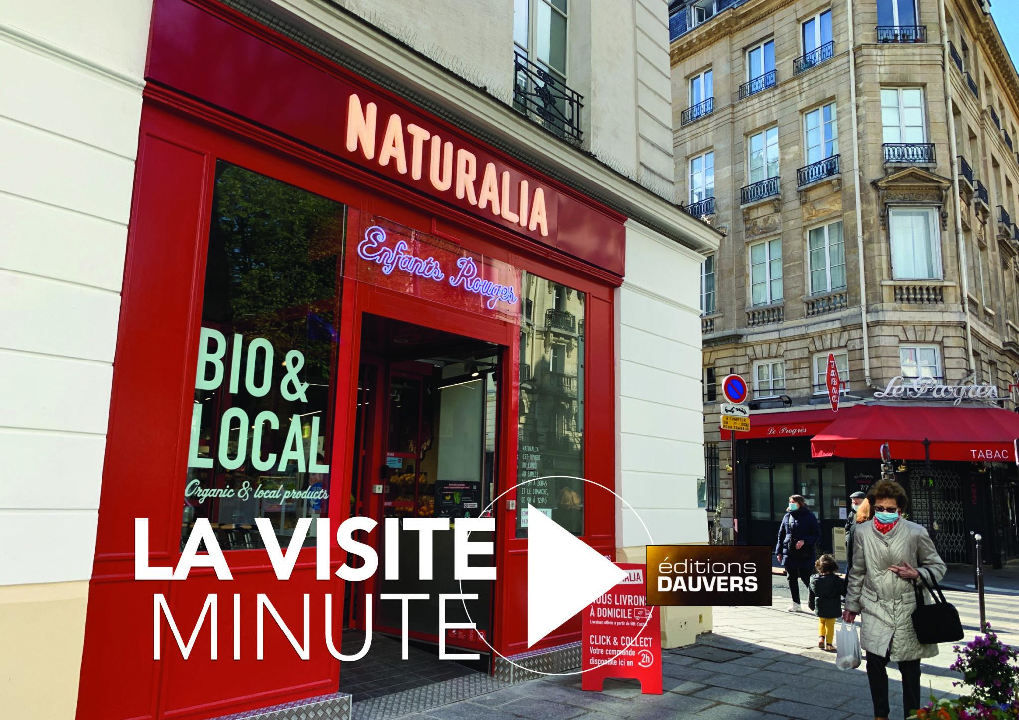 La Visite Minute NaturaliaMise en page 1_Page1