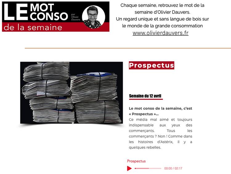 MotConsodelasemaineProspectus