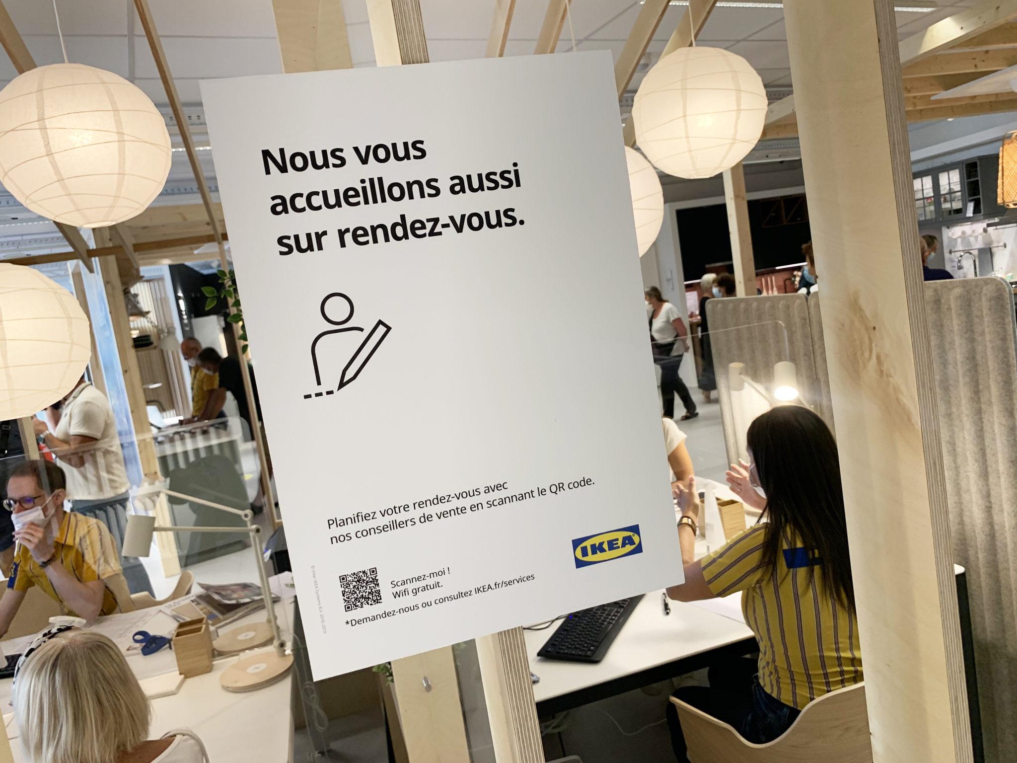 Ikea ToulouseIMG_5562 2