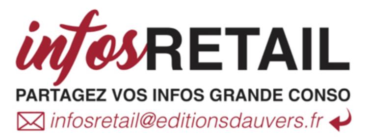 InfosRetail