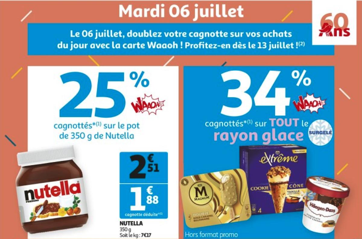 Auchan-2