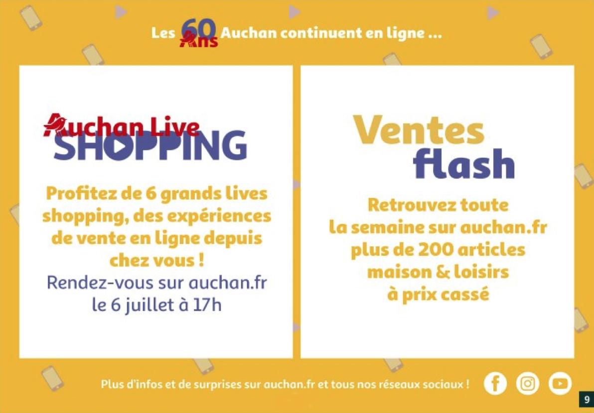 Auchan-6