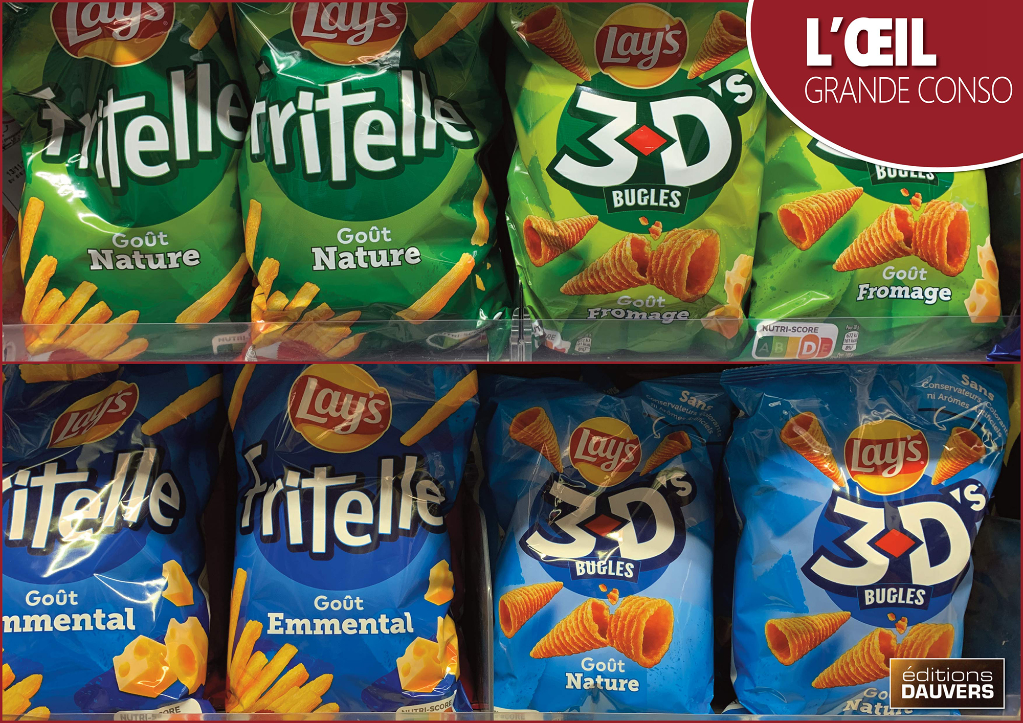 oeil-conso-lays-code-couleur