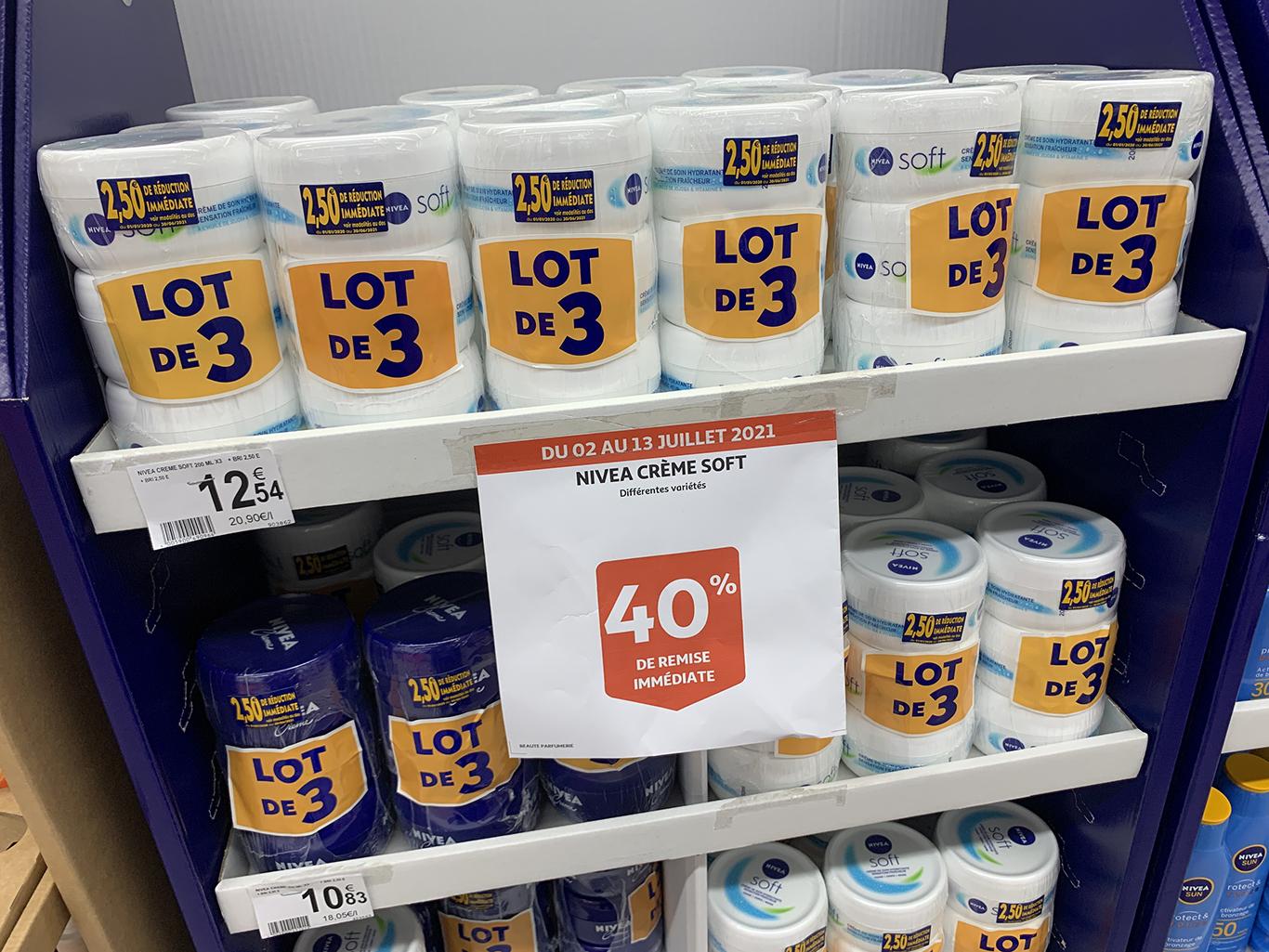 AuchanPenserClientIMG_0289