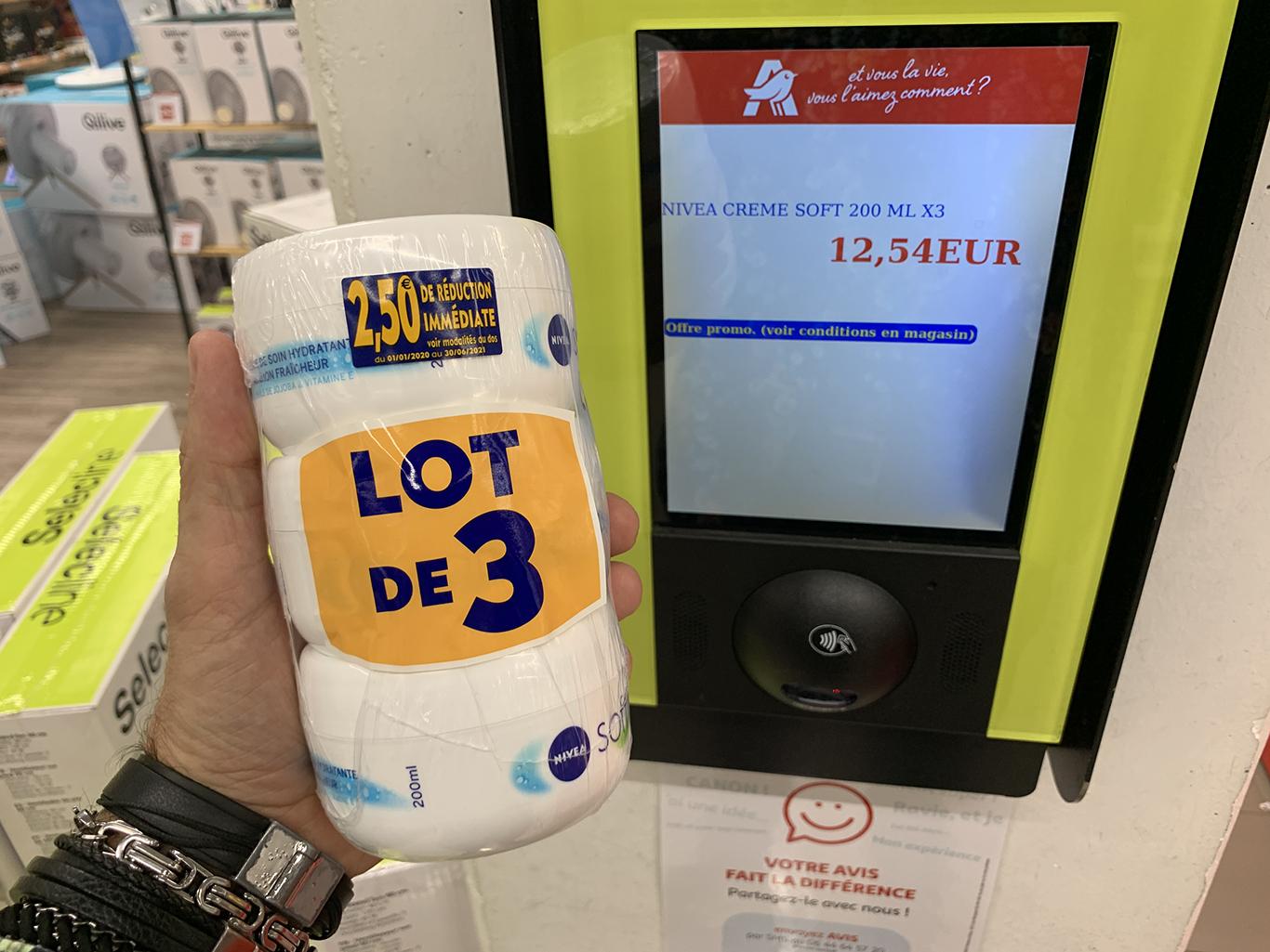 AuchanPenserClientIMG_0290