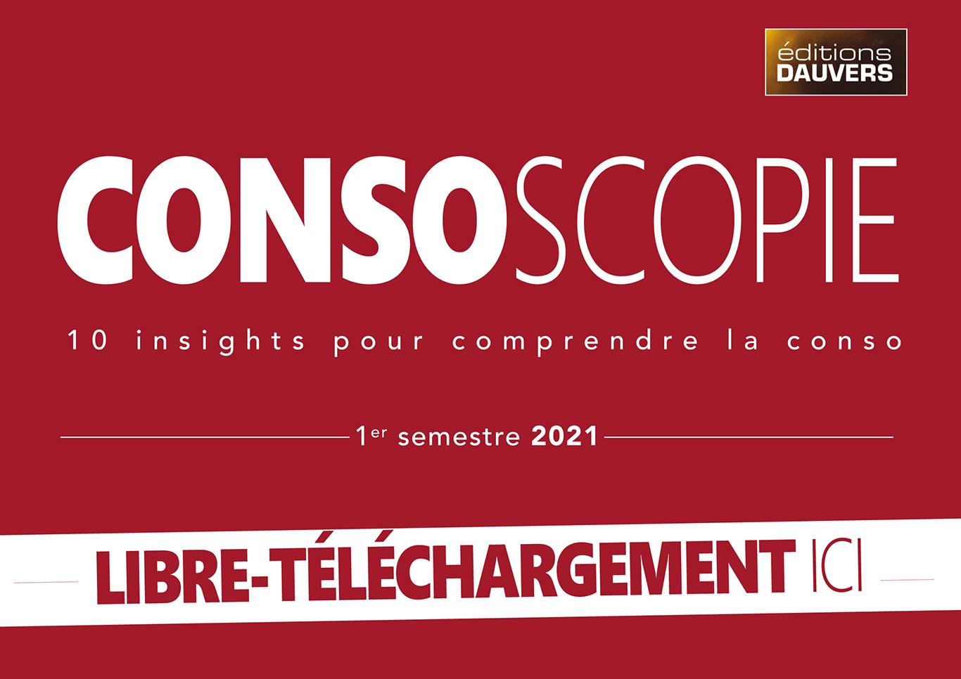 CONSOSCOPIE-S1 2021