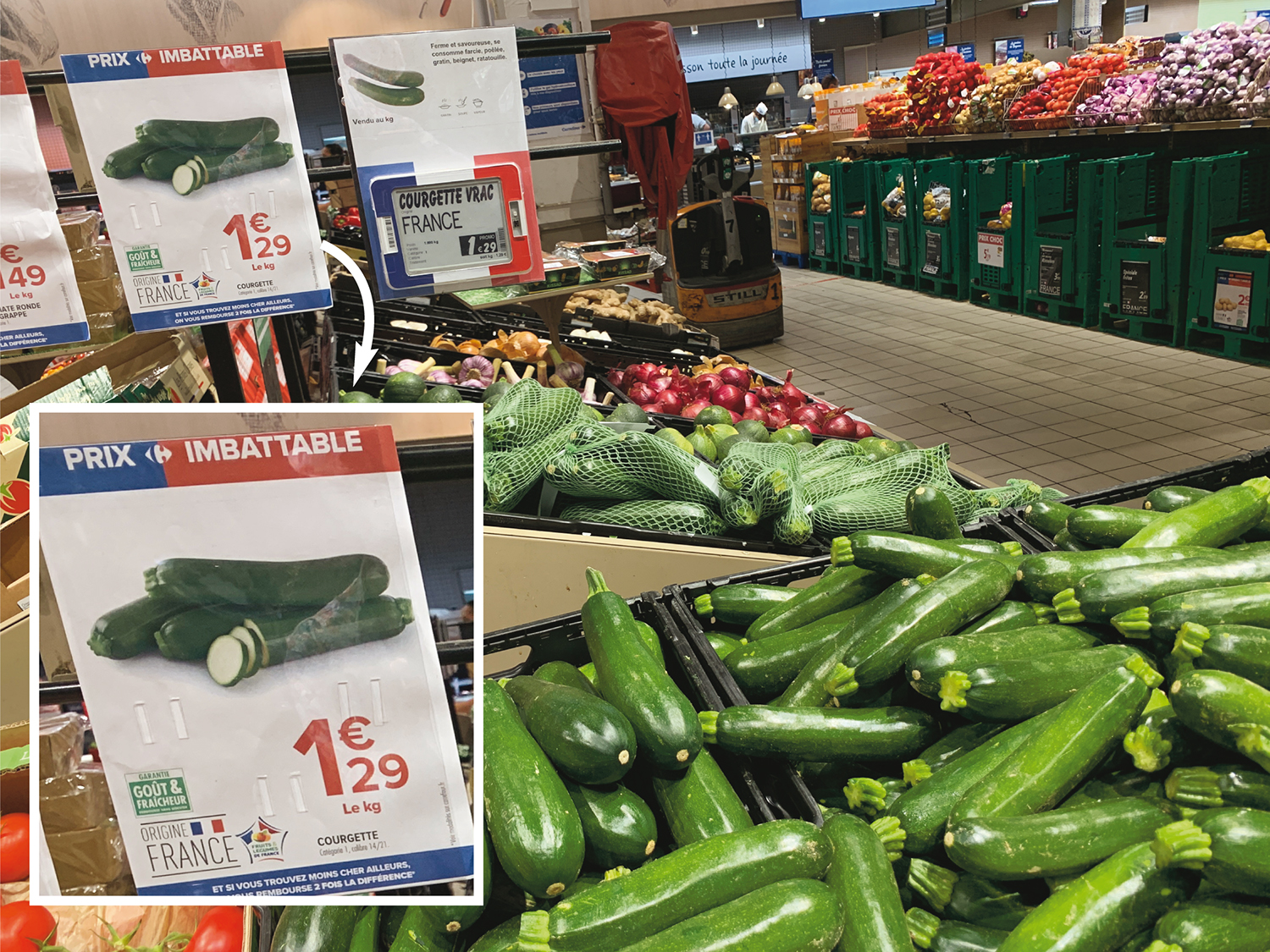 CarrefourCourgette-1
