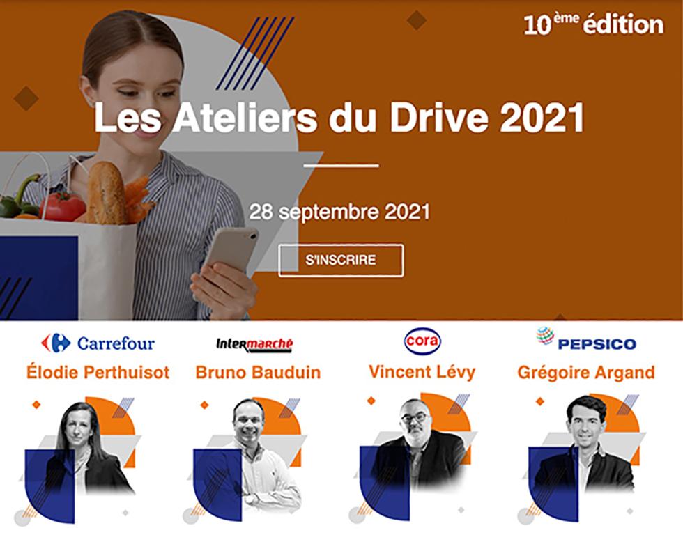 AteliersduDriveBlocpromoblog