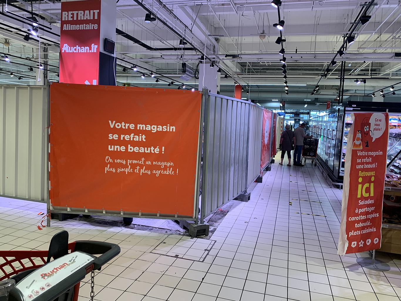 AuchanStLoup-1