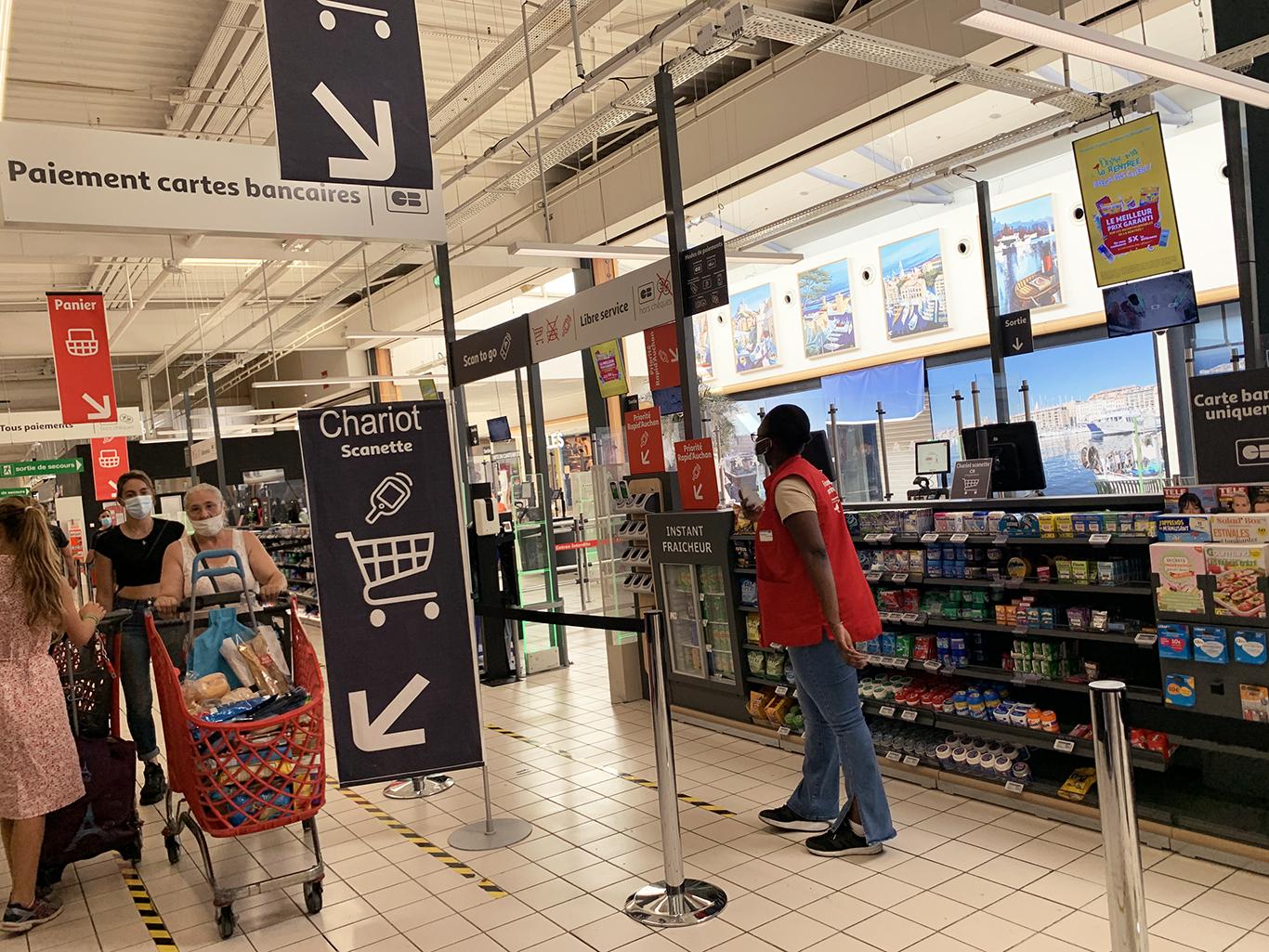 AuchanStLoup-2