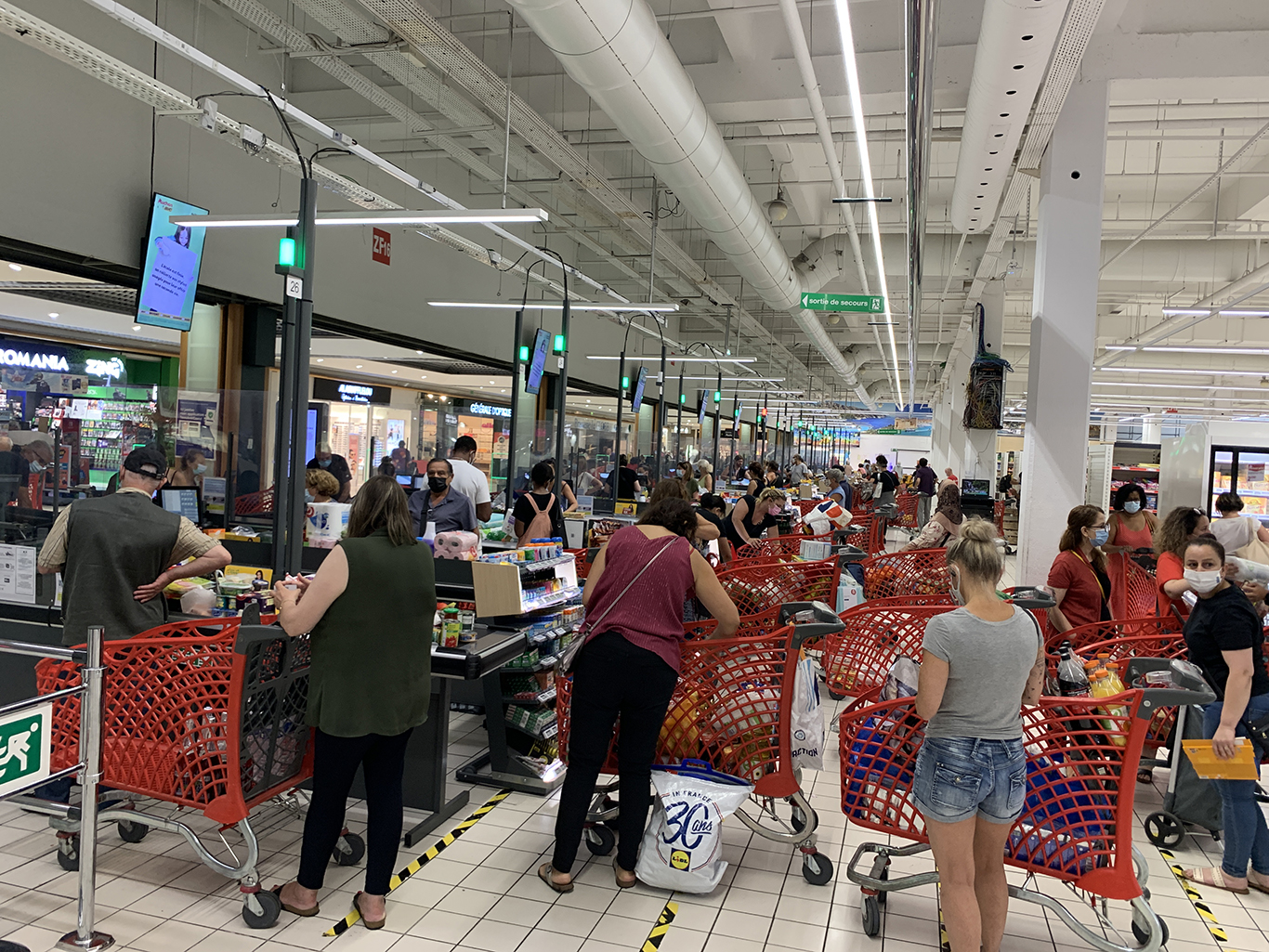 AuchanStLoup-3