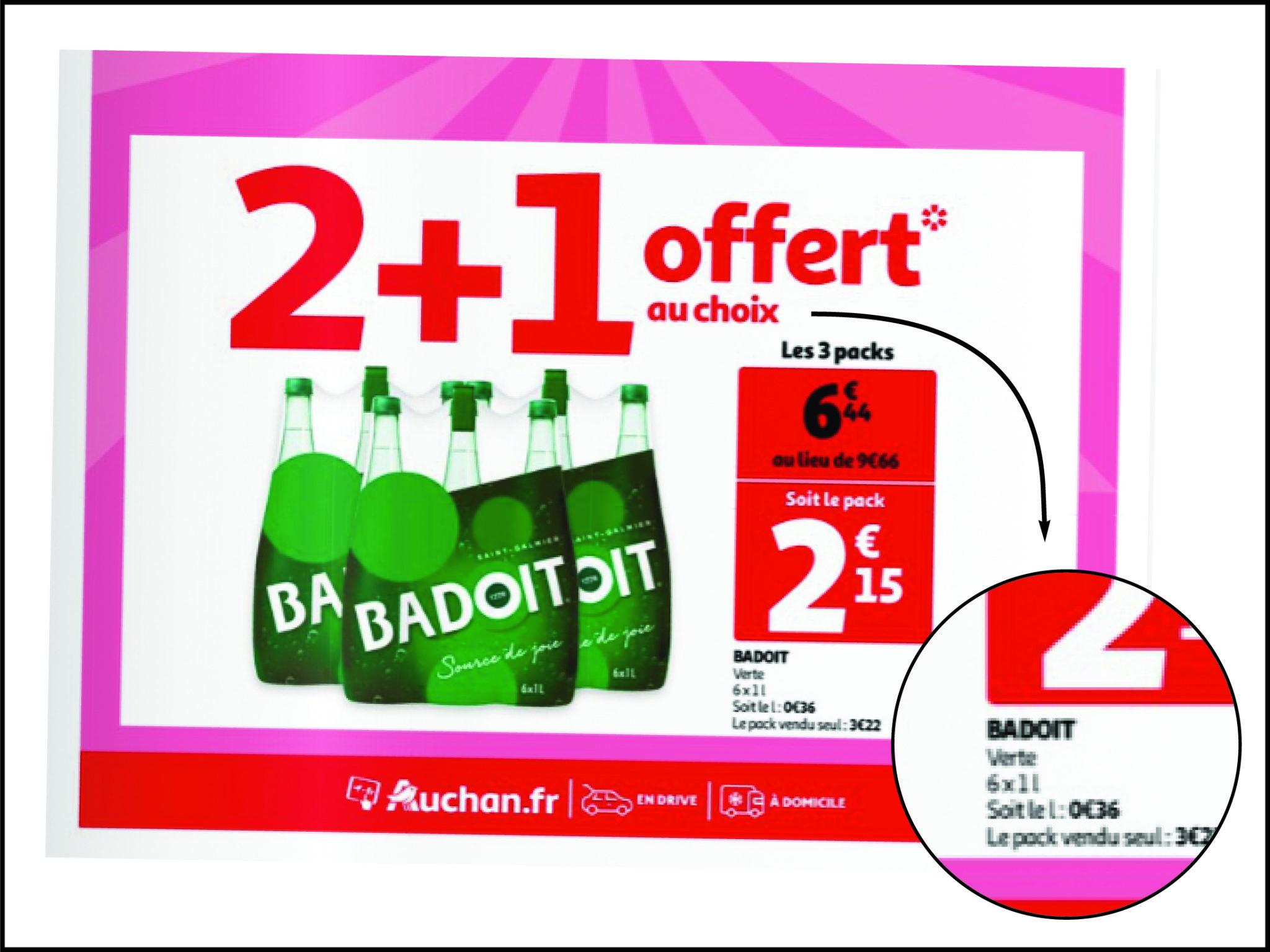 Gros volume Auchan-2