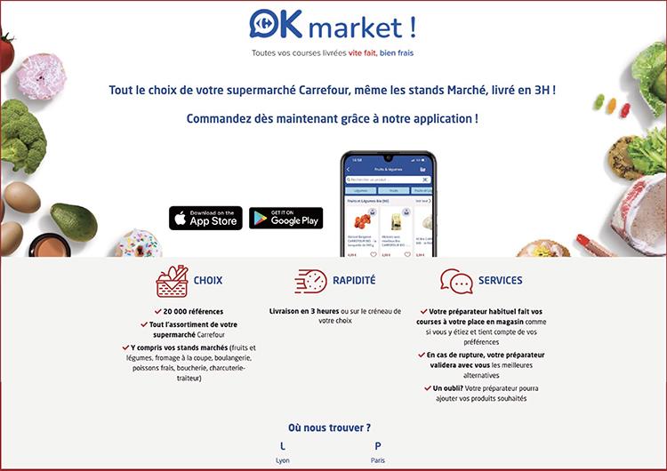 Ok-market-Une